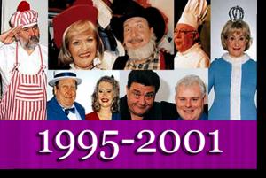 1995-2001_knapp