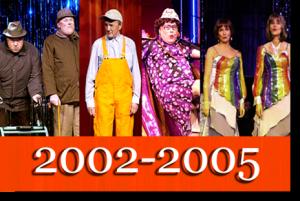 2002-2005_knapp