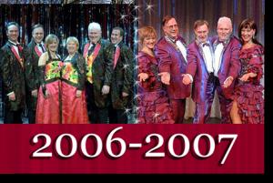 2006-2007_knapp