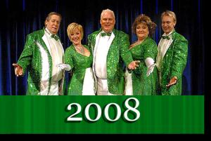 2008_knapp