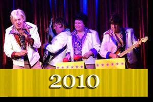 2010_knapp