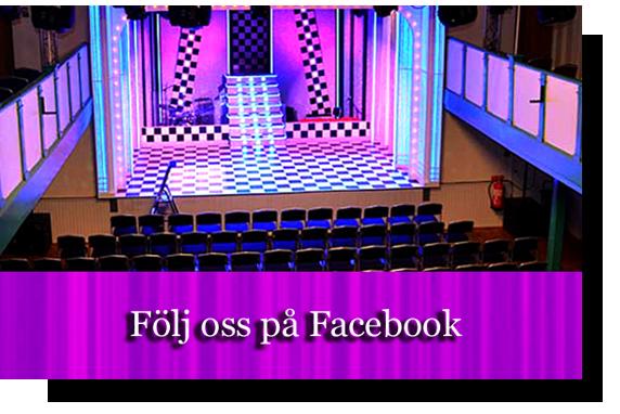 facebook_ny_medskugga