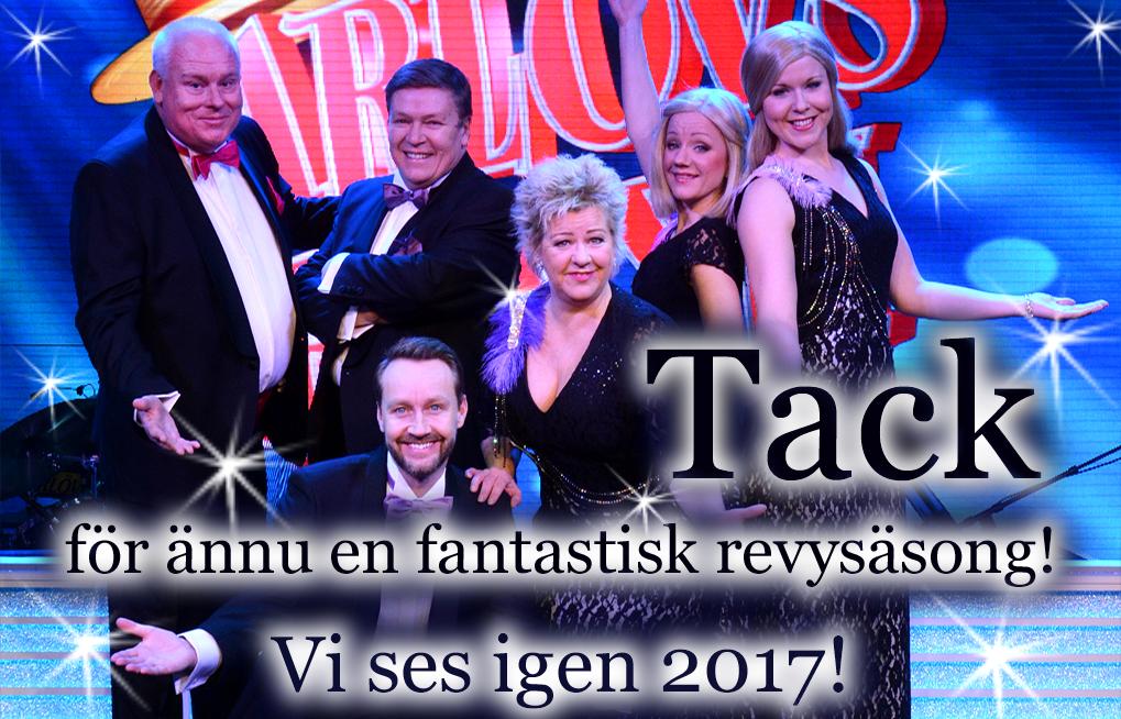 tack_2016