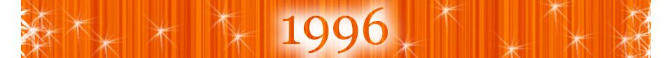 1996_remsa