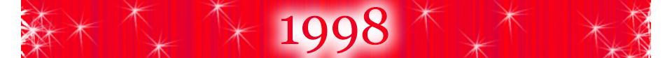 1998_remsa