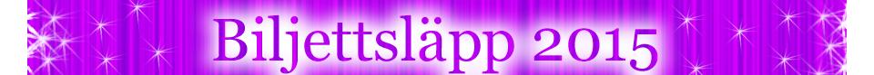 biljattslapp_2015