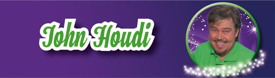 houdi_17