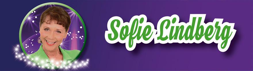 sofie_17