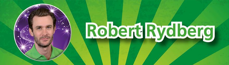 robert_18