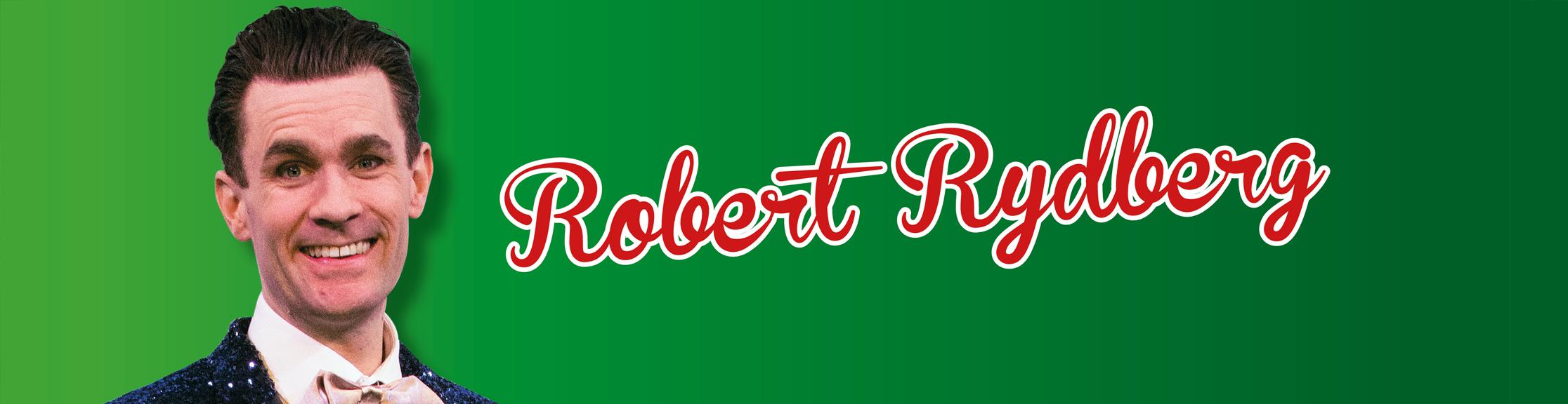 robert_slide_19